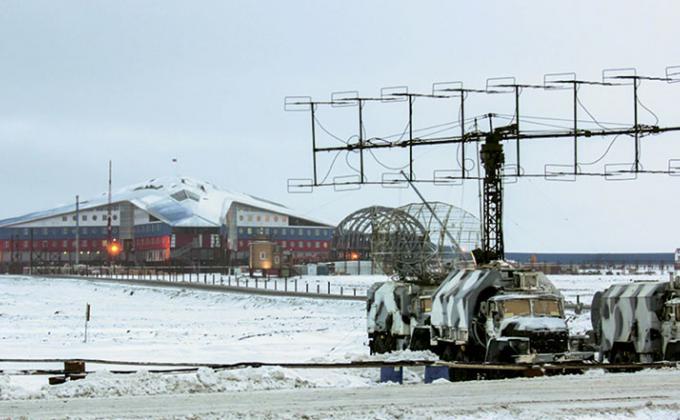 «Запсибгазпром-Газификацию» уличили в незаконной добыче в Якутии