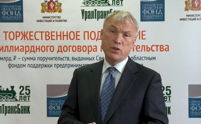 Валерий Заводов