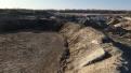 Загрязнение реки Вах