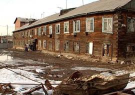 «Тюменская энергосбытовая компания» отключает электричество жителям Нового Уренгоя
