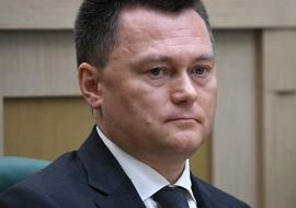 Генпрокурор РФ дал поручения перед забастовкой водителей скорой в Екатеринбурге