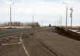 Мэрия Кургана отдала дорожный контракт за полмиллиарда местному МУПу