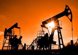 Сотрудники «Негуснефти» заявили о фальсификации на нефтяном рынке в ХМАО