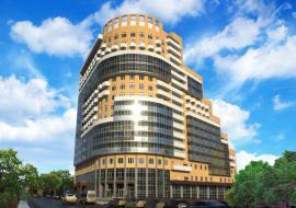 Близкая к экс-депутату гордумы Екатеринбурга компания готовит иски к владельцам помещений отеля «Октава»