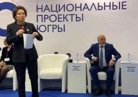 Жителей Сургута привлекут к обсуждению новой схемы движения общественного транспорта