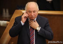 Скуратов признал увольнения из «Уральских авиалиний»