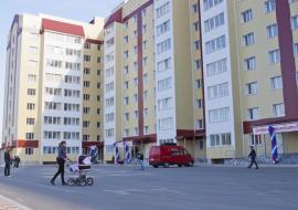 УМВД по ХМАО прокомментировало акцию протеста ветеранов полиции в Сургуте