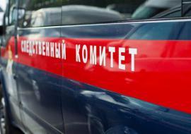 СКР предъявил трем сотрудникам тюменского ГИБДД обвинения в избиении водителя