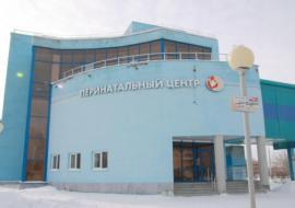В Свердловской области главврача детской больницы будут судить за откат с поставки томографов