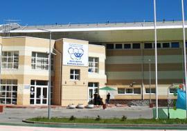 В ХМАО стали известны подробности хищения из бюджета при госзакупках на спорт