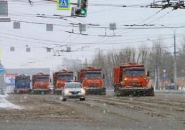 Комитет дорожного хозяйства мэрии Челябинска требует с «Южуралмоста» 22 миллиона