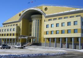 В Пуровском районе отобрали кандидатов на пост главы