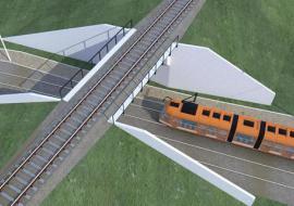«Облкоммунэнерго» обеспечит электроснабжение трамвайной ветки до Верхней Пышмы за 7,5 миллиона