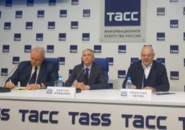 «ТВЭЛ» заводит производителей 3D-принтеров в ТОСЭР Новоуральска