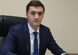 В ЯНАО по делу о коррупции задержан глава Госстройнадзора
