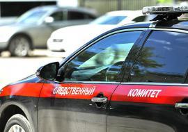 СКР возбудил уголовное дело после жалоб жителей Челябинской области на опасную инфраструктуру РЖД