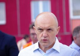 УФСБ повторно внесло в суд уголовное дело бывшего сити-менеджера Челябинска