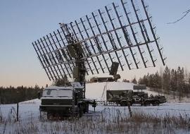 Войска ЦВО предотвратили авиаудар в Свердловской области