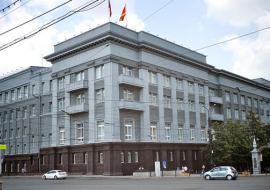 Челябинских глав избавят от ответственности за «убитые» дороги