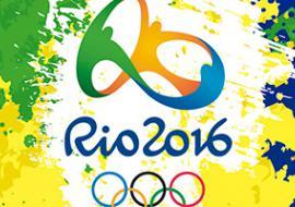 Россия заняла 4 место в неофициальном зачете Олимпиады
