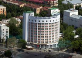 Ройзман призвал екатеринбуржцев голосовать за «Исеть» на новых купюрах