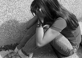 Четверо челябинцев отправились в колонию за групповое изнасилование школьницы