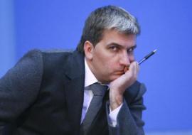 Опальный экс-глава фонда капремонтов Югры появился в «Давай поженимся»