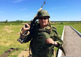 Челябинские прокуроры ждут материалы проверки ГКУ по ЧОПам