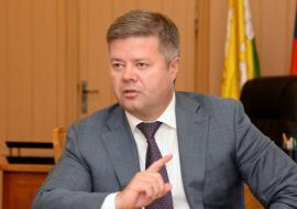 Челябинск забирает набережную реки Миасса из-под контроля региональных властей