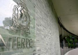 Интерпол задержал сына челябинского экс-чиновника