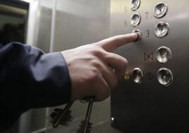 В Челябинской области на ремонт лифтов направят 1,5 миллиарда
