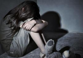 В Златоусте девятиклассника задержали за изнасилование 11-летней девочки