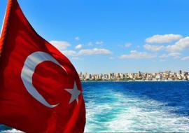«Библио-Глобус» и «Пегас-Туристик» отказались возвращать деньги заболевшим в Турции уральцам