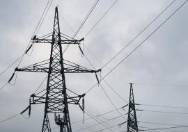АО «Ямалкоммунэнерго» отчиталось об объемах полезного отпуска и закупках электроэнергии за декабрь