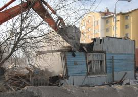 ЯНАО и Курганская область попали в «черные списки» Фонда ЖКХ