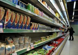Прокуратура ХМАО завела 20 дел после проверок по завышению цен на соцтовары до 120%