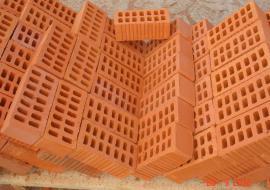 ММК возобновил производство для строителей