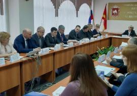 Челябинское Минэкономразвития сообщило о новых резидентах ТОСЭР Миасса и Верхнего Уфалея
