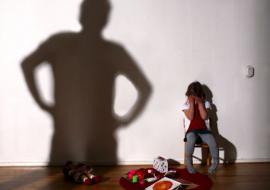 СКР проверит интернат на Ляпустина из-за публикаций СМИ об издевательствах над детьми