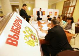 Гартунг и Бурматов делят территорию председателя гордумы Челябинска