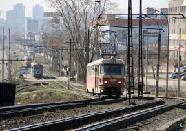 От «Города.PRO» потребуют возврата денег за транспортную реформу