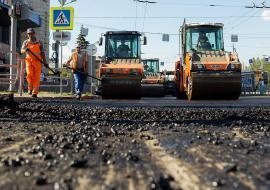 ФНС раскрыла финансовые схемы владельцев «Южуралмоста» и «Южуралавтобана» от Юревича до Текслера