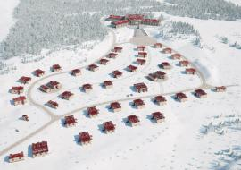 Кредиторы пытаются продать наследие Кобылкина в ЯНАО. Руководителям партнера властей округа предъявили претензии на 830 миллионов