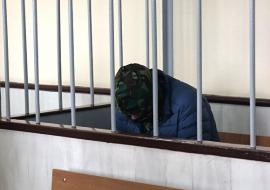 Помощник полпреда в УрФО арестован по требованию ФСБ на два месяца