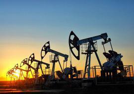 Росфинмониторинг ищет следы отмывания средств в нефтегазовом секторе ХМАО