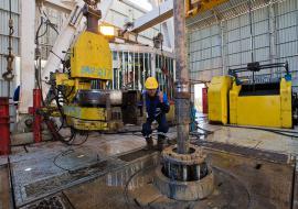 Ценовая война ОПЕК и коронавирус обескровят нефтесервисы ХМАО и ЯНАО