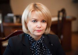 Министерство социальных отношений Челябинской области зафиксировало рост смертности