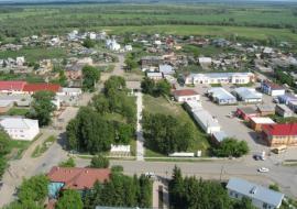 Власти муниципалитета Тюменской области потратили 126 миллионов на неработающие очистные сооружения