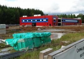 Суд заставил УКС ЗАТО «Росатома» разорвать контракт с «Русградом»
