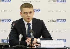 ВЦИОМ показал рейтинг Кобылкина в ЯНАО